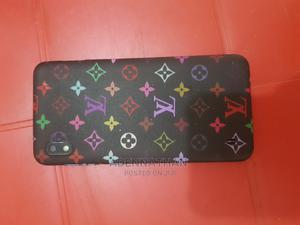Samsung Galaxy A10 32 GB Black | Mobile Phones for sale in Dar es Salaam, Ilala
