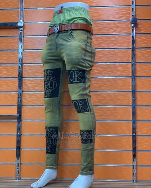 New Brand Jeans   Clothing for sale in Dar es Salaam, Ilala