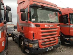 Scania R420 | Trucks & Trailers for sale in Dar es Salaam, Kinondoni