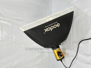 Godox Smart 300SDI   Accessories & Supplies for Electronics for sale in Dar es Salaam, Ilala