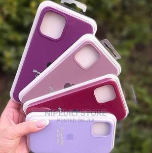 Covers Za Simu Zote Zipo Kwa Tzs 10,000/=   Accessories for Mobile Phones & Tablets for sale in Dar es Salaam, Ilala