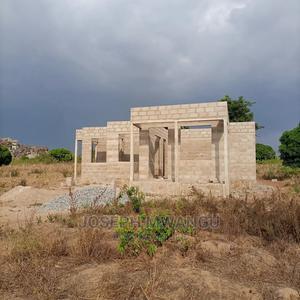 Mwanza Nyashishi Viwanja Vya Makazi Vinauzwa   Land & Plots For Sale for sale in Misungwi, Fella