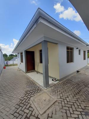 Furnished 4bdrm House in Mkandi Dalali, Kimara for Sale   Houses & Apartments For Sale for sale in Kinondoni, Kimara