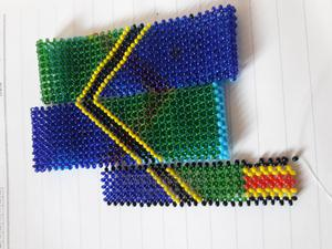 Bracelets Are Available | Arts & Crafts for sale in Dar es Salaam, Kinondoni