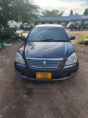 Toyota Premio 2003 1.5 FWD   Cars for sale in Mwanza Region, Ilemela