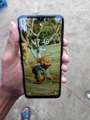 New Samsung Galaxy A20s 32 GB Black | Mobile Phones for sale in Dar es Salaam, Temeke