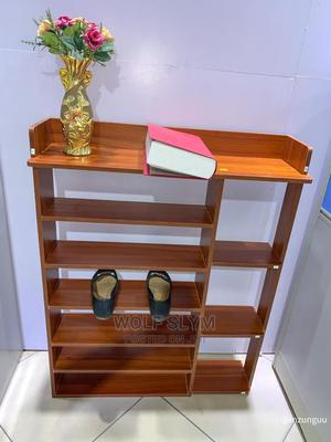Shoes Rack   Home Accessories for sale in Dar es Salaam, Ilala