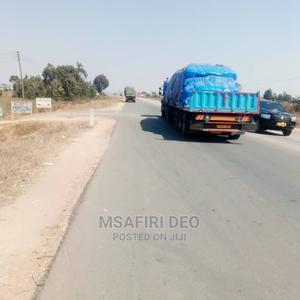 Natafuta Scania 124/114 | Trucks & Trailers for sale in Dar es Salaam, Ilala