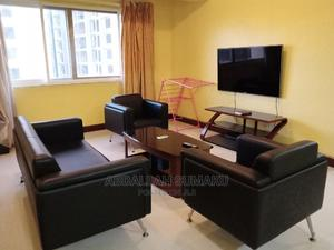 Furnished 3bdrm Apartment in Upanga West for Sale | Houses & Apartments For Sale for sale in Ilala, Upanga West