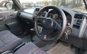 Toyota RAV4 1998 Black | Cars for sale in Dar es Salaam, Kinondoni