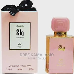 21 G Perfume | Fragrance for sale in Dar es Salaam, Ilala