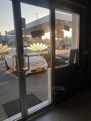 Private Driver   Driver CVs for sale in Dar es Salaam, Kinondoni