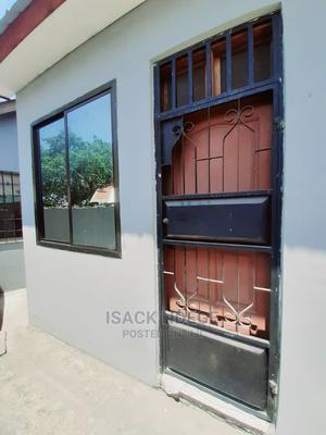 1bdrm Apartment in Mwenge, Kinondoni for Rent   Houses & Apartments For Rent for sale in Dar es Salaam, Kinondoni