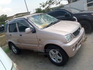 Toyota Cami 2003 Gray | Cars for sale in Dar es Salaam, Kinondoni