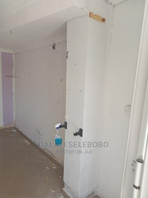 Frem at Sinza Mori | Commercial Property For Rent for sale in Kinondoni, Sinza
