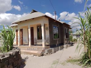 Furnished 5bdrm House in Msafirii Mabhibhaa, Ilala for sale   Houses & Apartments For Sale for sale in Ilala, Ilala