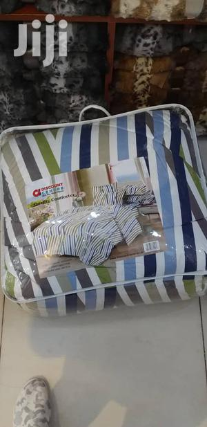 Quality Bed Sheets/Mashuka | Home Accessories for sale in Mwanza Region, Nyamagana