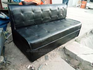 Office Chair | Furniture for sale in Dar es Salaam, Ilala