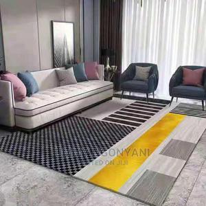 3d Carpets   Home Accessories for sale in Dar es Salaam, Temeke