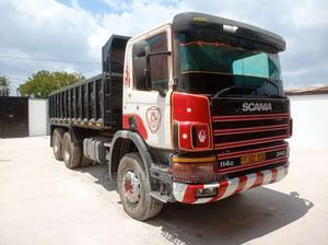 Tipa Mende Inauzwaa | Trucks & Trailers for sale in Dar es Salaam, Temeke