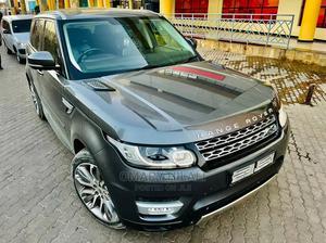 Land Rover Range Rover Sport 2014 | Cars for sale in Mwanza Region, Ilemela