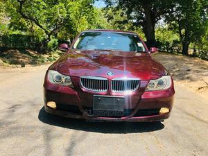 BMW 320i 2008 | Cars for sale in Dar es Salaam, Kinondoni