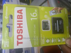 Memory Card | Accessories & Supplies for Electronics for sale in Dar es Salaam, Kinondoni