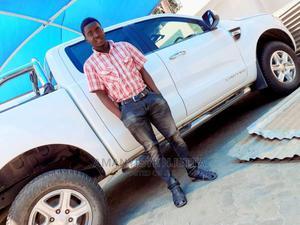 Uber/Bolt Driver Natafuta Gari Ya Kufanyia Kazi   Driver CVs for sale in Dar es Salaam, Kinondoni