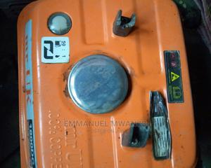 Mr Uk Generator | Electrical Equipment for sale in Mbeya Region, Mbeya City