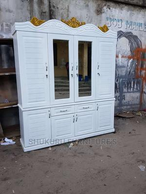Wardrobe and Dressing Table | Furniture for sale in Dar es Salaam, Kinondoni