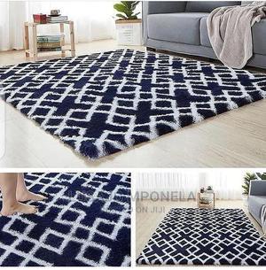 Carpets Manyoya   Home Accessories for sale in Dar es Salaam, Temeke