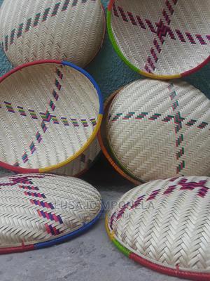 Nyungo Za Vyakula | Arts & Crafts for sale in Dar es Salaam, Temeke