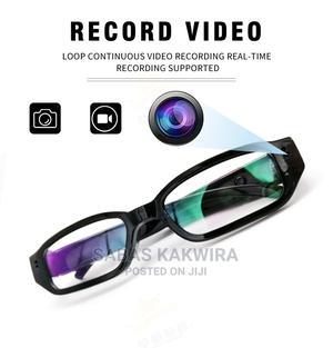 Sunglasses With Spy Hidden Camera   Tools & Accessories for sale in Dar es Salaam, Kinondoni
