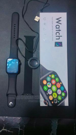 Watch Smart Partner New | Smart Watches & Trackers for sale in Dar es Salaam, Kinondoni