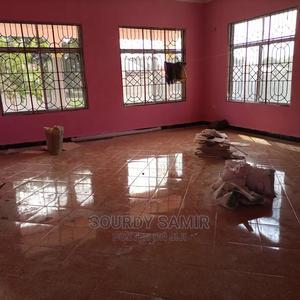 4bdrm House in Mchoji Estate, Kigamboni for sale | Houses & Apartments For Sale for sale in Temeke, Kigamboni
