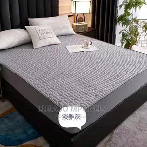 Bed Covers | Home Accessories for sale in Dar es Salaam, Temeke
