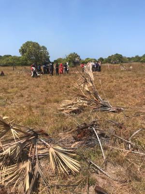 Kibahaa Kwa Mathias | Land & Plots For Sale for sale in Pwani Region, Kibaha