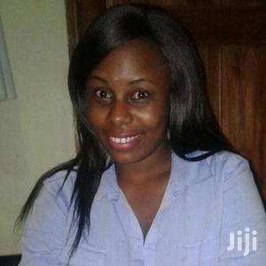 Supervisor , Assistant Manager, Marketing Manager, Event Planning. | Management CVs for sale in Dar es Salaam, Kinondoni