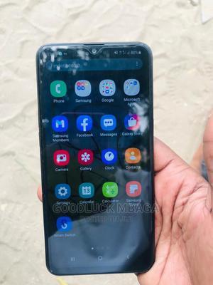 Samsung Galaxy A10s 32 GB Black | Mobile Phones for sale in Dar es Salaam, Ilala