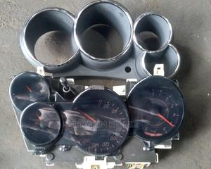 Dushboad Saa Volts | Vehicle Parts & Accessories for sale in Dar es Salaam, Ilala