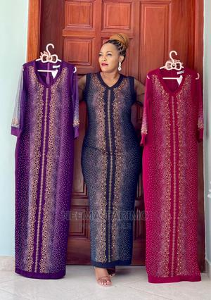 Evening Dresses | Clothing for sale in Dar es Salaam, Kinondoni