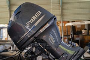 Yamaha IN-LINE | Vehicle Parts & Accessories for sale in Dar es Salaam, Kinondoni