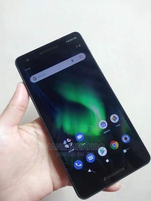 Nokia 2.1 8 GB Black | Mobile Phones for sale in Dar es Salaam, Ilala