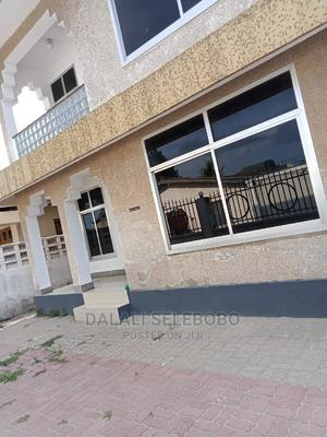 Mini Flat in Mikocheni B for Rent   Houses & Apartments For Rent for sale in Kinondoni, Mikocheni