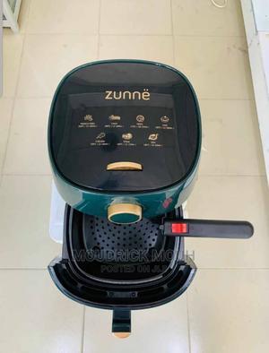 Air Fryer 4 Little | Kitchen Appliances for sale in Dar es Salaam, Ilala