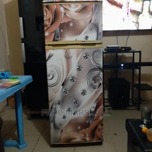 Bei 200000.Banana Ukonga   Kitchen Appliances for sale in Dar es Salaam, Ilala