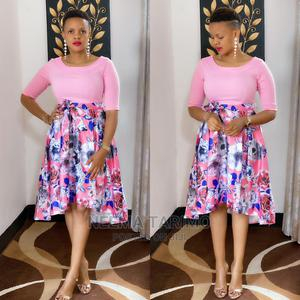 Nice Dresses | Clothing for sale in Dar es Salaam, Kinondoni