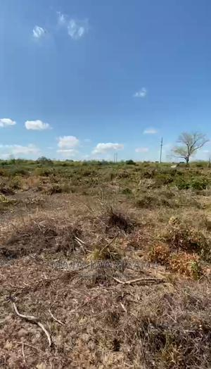 Mashamba Yaliyopimwa Vigwaza | Land & Plots For Sale for sale in Kibaha, Kwala