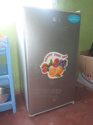 Friji Fridge | Kitchen Appliances for sale in Dar es Salaam, Temeke