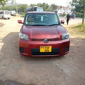 Toyota Corolla Rumion 2008 Hatchback 1.5 FWD | Cars for sale in Mwanza Region, Ilemela